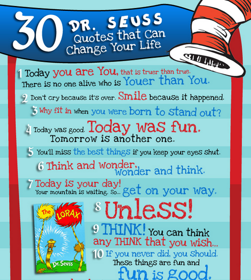 30-dr-seuss-quotes-to-live-by