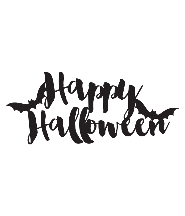 free-svg-file-happy-halloween-1