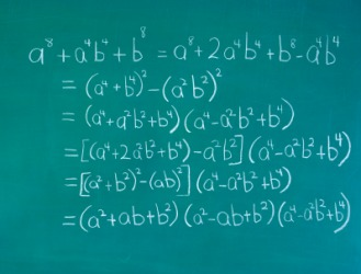 11178-algebra